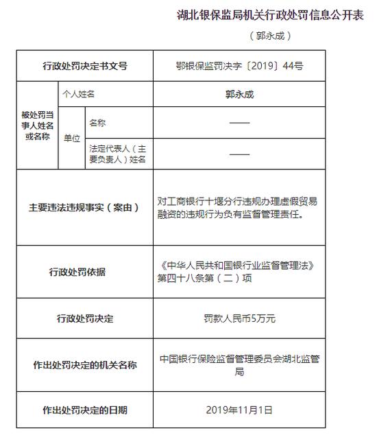金秋娱乐场开户·全国多地取消公立医院医用耗材加成