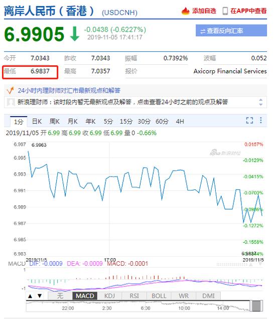 58w游戏官方_亿田拟在创业板IPO 如通过将会成为第二家集成灶上市公司