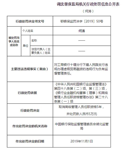 2018网络博彩官网|央行天津分行推应收账款融资业务 盘活应收账款存量