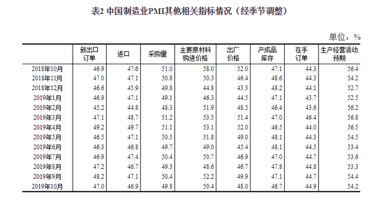 奥门永利7276官方网站,(收藏)生姜的18种药用功能