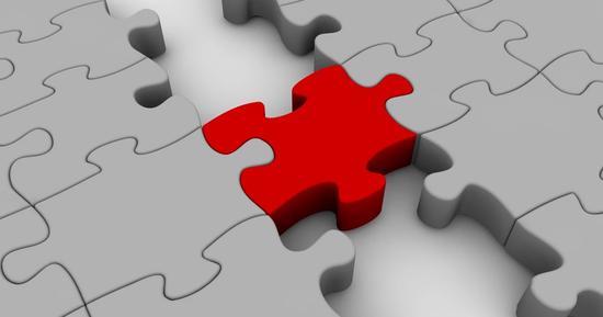 连平:正确认识金融开放与风险防范的关系