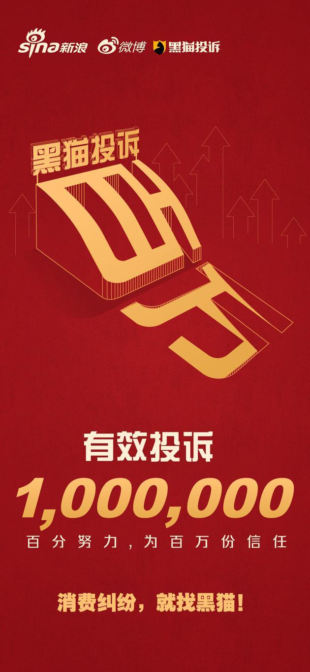 http://www.110tao.com/zhifuwuliu/145895.html