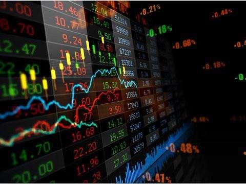 资本市场要对独角兽多点耐心