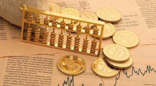 任泽平:从宽货币传导到宽信用