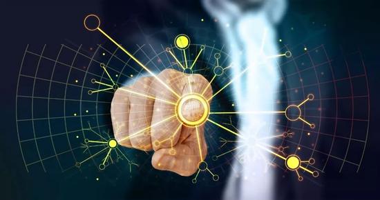 沈建光:数字化红利为新一代经济增长打下坚实基础