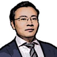 任泽平:长期来看人民币具备升值基础