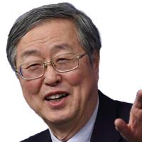 周小川:實現碳中和目標面臨的選項