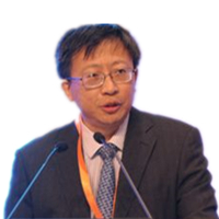 纪志宏:对普惠金融的实践与思考