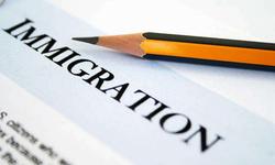 中国应该大规模引入移民吗