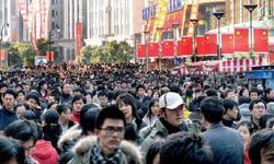 梁建章:各大城市抢人可加强集聚效应