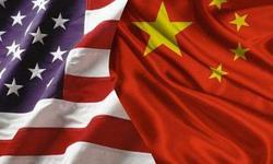 隆国强:贸易战解决不了中美贸易失衡问题