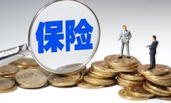 张宏良:寿险公司高质量经营之道