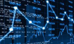 积极看待新兴市场小盘股