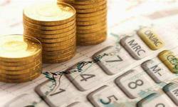 中产为何不愿意接受财务规划?