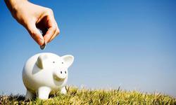 降准也不乐观 房企资金面不会因为降准而改变
