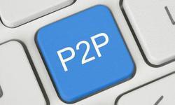 陈文:失去募资能力的P2P凭什么上市?
