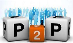 李庚南:站在P2P网贷平台出清边缘的思考