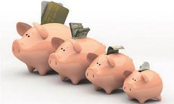 需要多少钱才能过上想要的退休生活?