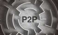 不解决如下问题 四大AMC化解P2P风险只是纸上谈兵