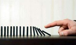 任泽平:诺亚爆雷的反思,第三方财富管理该如何发展?