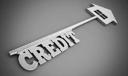 盘和林:个人信贷增速放缓信号积极 或有利于实体经济发展