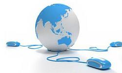 政府与互联网企业的关系面临历史性挑战