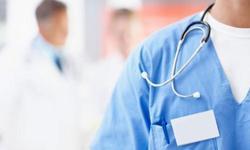 出动六个美国医生看痔疮 是喜是悲?