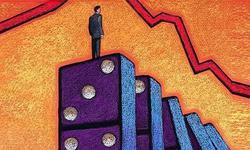陈志龙:不要沉迷在高杠杆的繁荣里