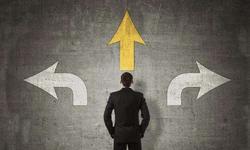 穆罕默德·艾利安:美联储等央行们正在失掉豪赌吗?