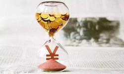 宽货币为何无法解渴实体经济