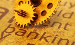 鄂永健:境外机构增持境内人民币债券进入平缓期