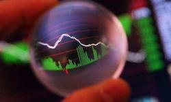 韩玮:设立平准基金为股市健康发展保驾护航