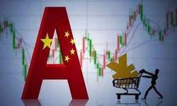<font color=#000000>任泽平:A股很多股价都很便宜 最好投资机会就在中国</font>