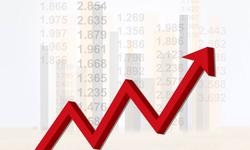 盘和林:沪港通是A股通向全球的坚实一步