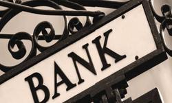 莫开伟:开放银行持续发展的五大障碍