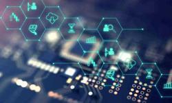 薛洪言:隐私保护升级 大数据金融会死吗?