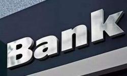 张健华:银行服务中小微企业,如何实现敢贷、愿贷、能贷?