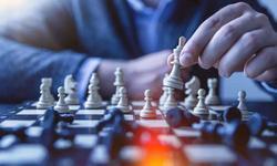林毅夫:我国金融体系存在三个层次的七大金融结构性矛盾