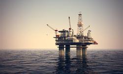 刘明彦:国际油价走势会如何?