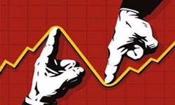 朱振鑫:分化的A股 十年各板块和行业涨跌全景图