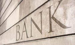 唐建伟:当前需要建立商业银行资本补充体系