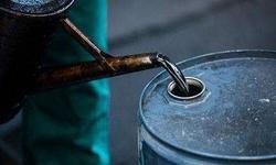 林采宜:国际原油价格何去何从?