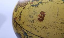 CF40:全球降息 利好与风险