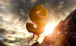 程实:外资对中国市场的长期青睐料难动摇