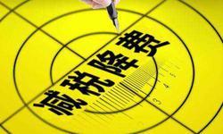 """贾康:中国减税减负必须强调对""""全景图""""的把握"""