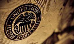 赵雪:美联储7月降息的三种政策选项