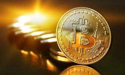 肖飒:我为什么反对市值管理虚拟币?