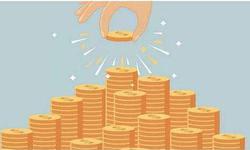"""洪偌馨:中国小微金融往事,与""""不可能三角""""抗争的15年"""