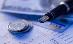 杨德龙:A股市场逐渐成为价值投资者的乐园