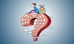 彭文生:负利率——金融之殇、财政之机